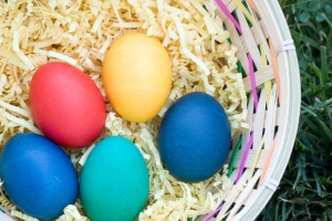 Best Easter Egg Hunts in Alabama