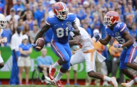 Game Preview: SEC Championship Game, No. 1 Alabama Crimson Tide vs No. 15 Florida Gators (via Crimson Magazine)