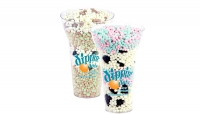 Dippin' Dots Open at Pinebrook Shopping Center
