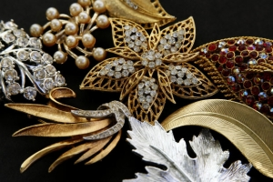 Jewelry Trends for Southern Lady
