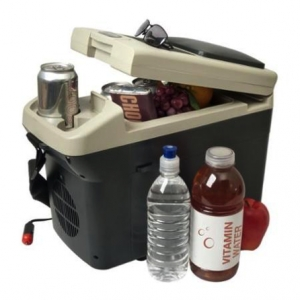 Top Tailgating Coolers