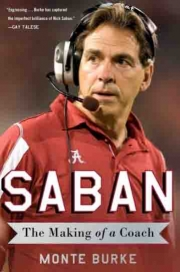 Saban Biography is Engaging, Engrossing