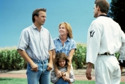 Five Greatest Sports Movies Ever