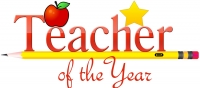 Alabama Teacher of the Year: Sixteen Finalists Announced