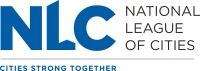 National League of Cities Announces CHAMPS Initiative in Three States to Provide More Afterschool and Summer Meals to Students